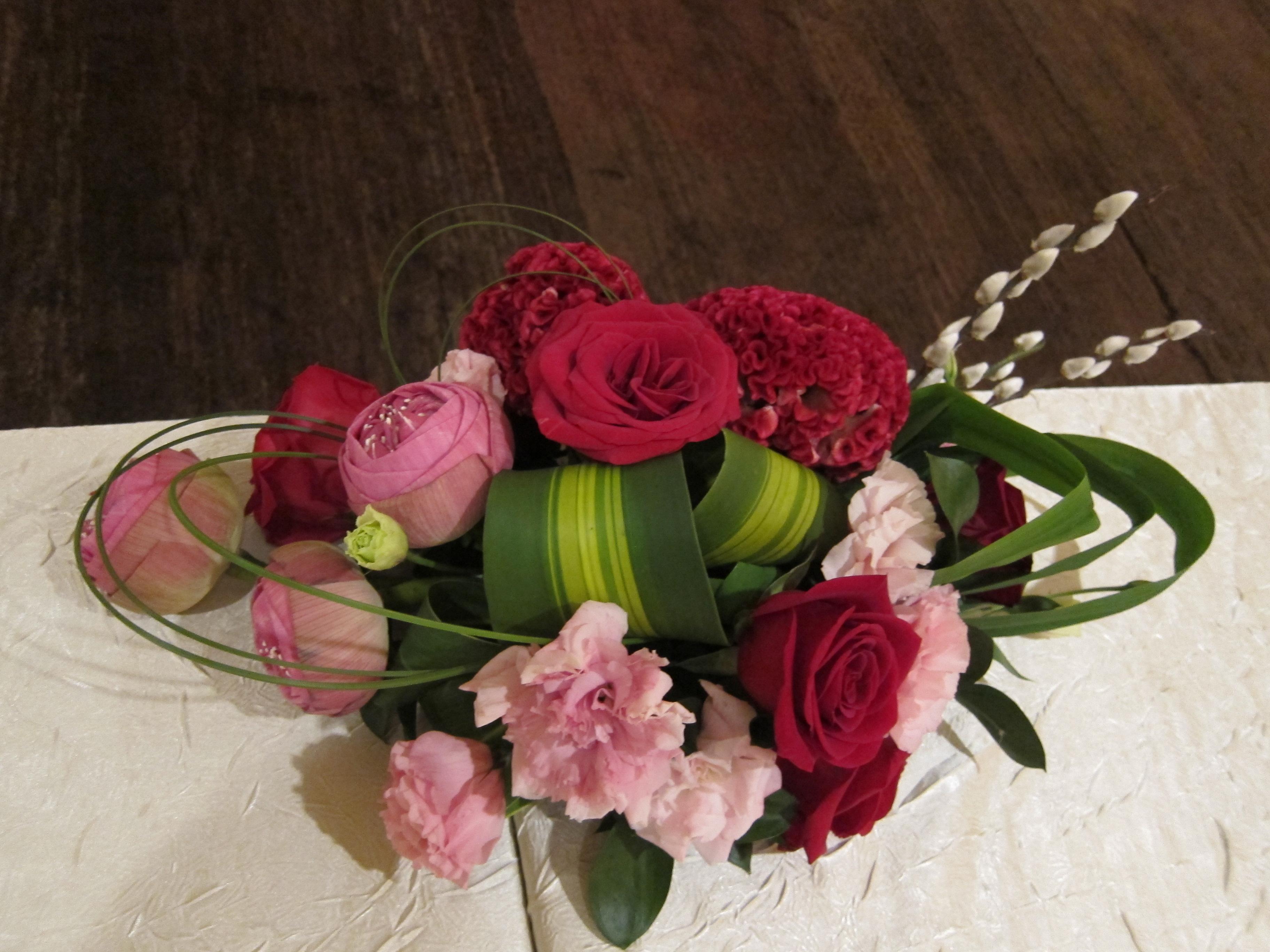 Lotus Flower Nelumbo Nucifera In This World But Not Of This World