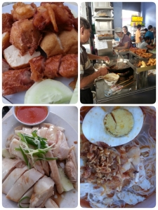 Kheng Pin Cafe - best Lor Bak