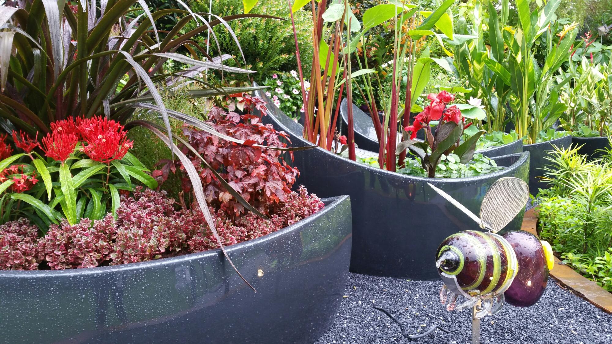 Sgf pot gardening image workwithnaturefo